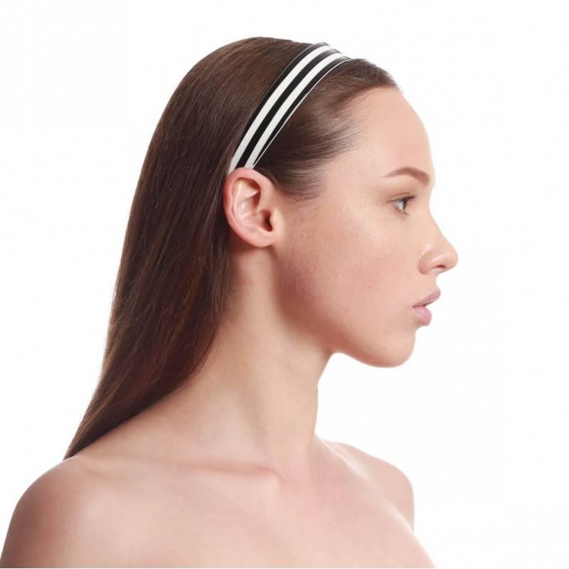 High-Quality Headbands