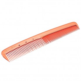 "French Made Combs ""I met you before"""