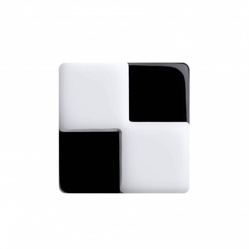Foursquare White