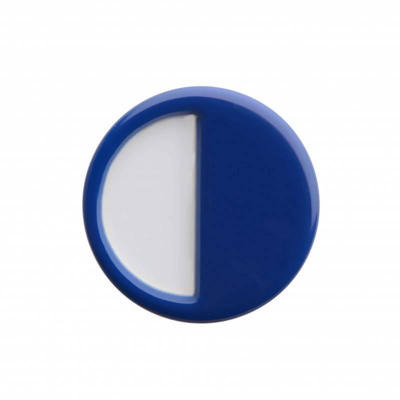 White Disk