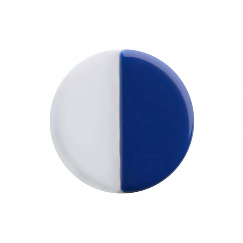 Blue Ratio