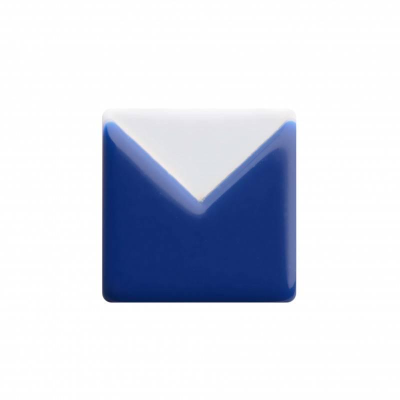 Blue Domain