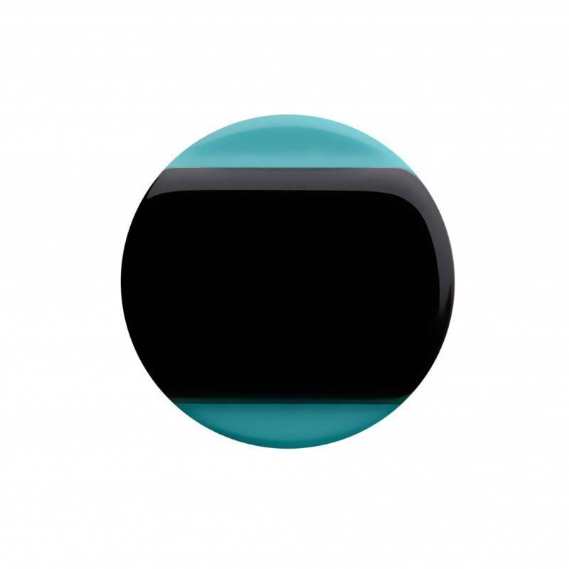 Black Facet