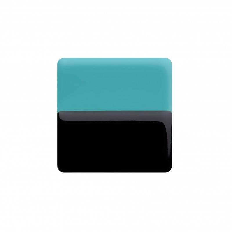 Black Fraction
