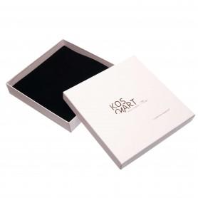 rose gift box / large 00270140342