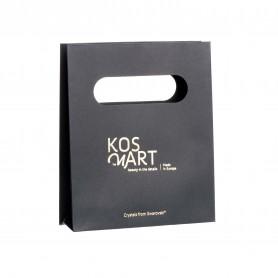 Small size rectangular shape Gift bag in Black