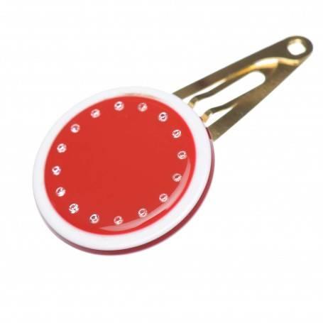 Cute button LT24X24TPII