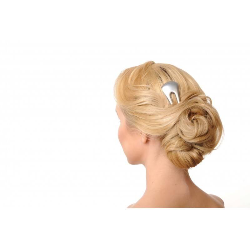 hypoallergenic hair accessories