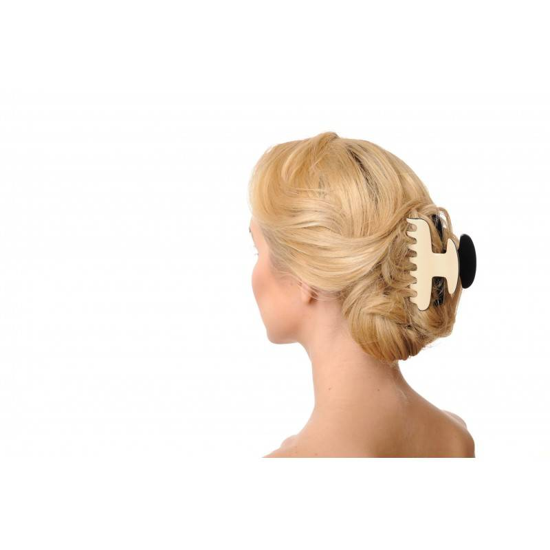 High-Quality Hair Jaw Clips