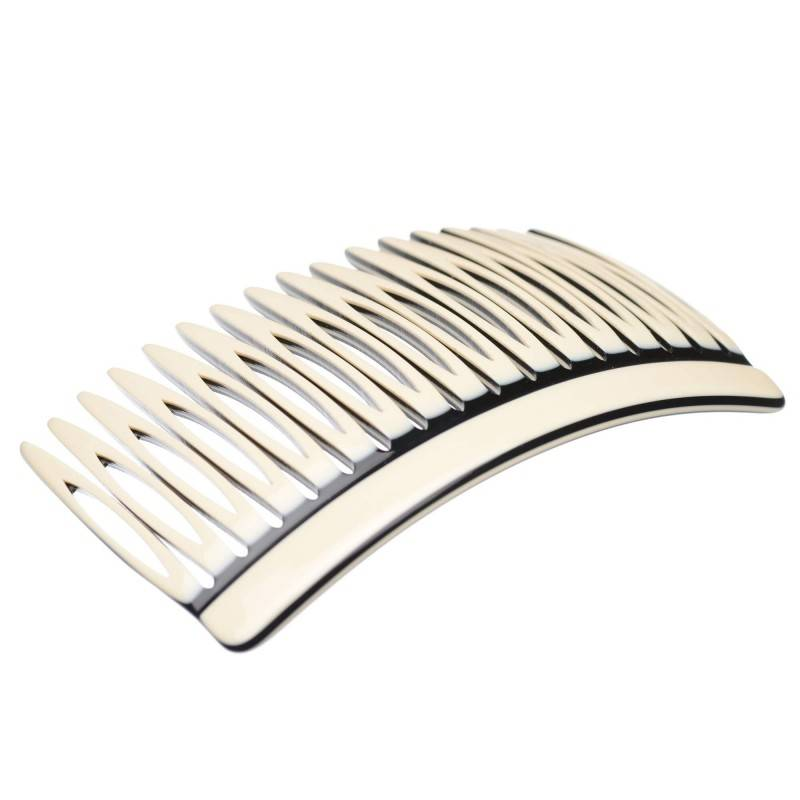 Best Side Combs
