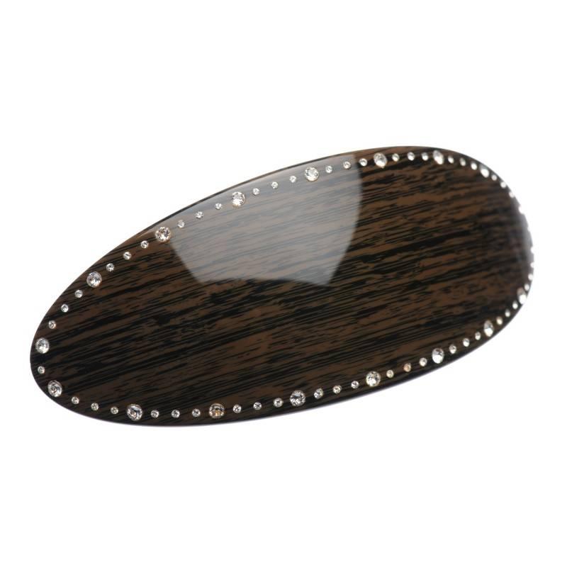best no slip barrettes for fine hair