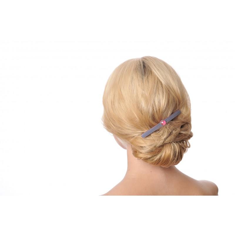 Best hair accessories for Fine hair