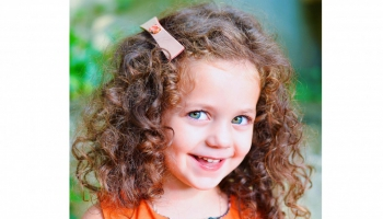 Best Range of Ponytail Holders and Hair Clips for Kids