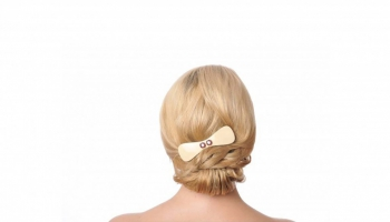 American Women's Guide to Hair Barrettes